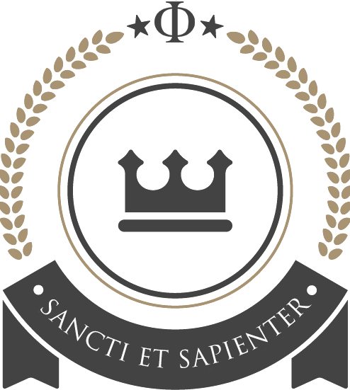 The Society of Royal Philosophers